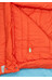 VAUDE Kiowa 900 rect Sleeping Bag skyline